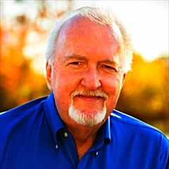Bob Nelis