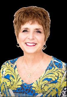 Kathy Panco