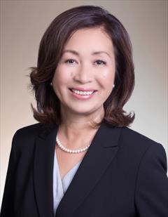 Kazumi Landis