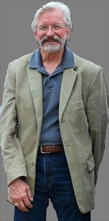 Chuck McFadden