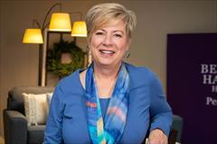 Jane Ondocin