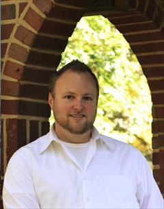 Dustin Patterson