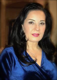 Martha Saenz Calderon