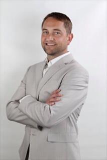Ryan Searcy