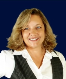 Janice Hariadi