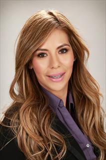 Karla Santillan