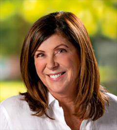 Jane Anne McDermott