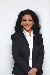 Leonor  Garcia Vazquez