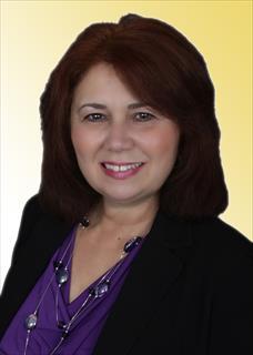 Paula Ferrara-Garcia