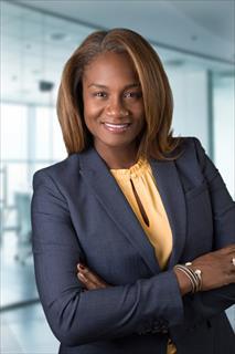 Chantell Williams