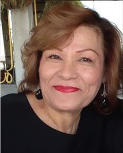 Guadalupe Sanchez