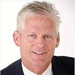 Hugh Kemp