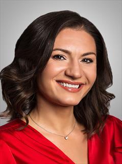 Elena Castro