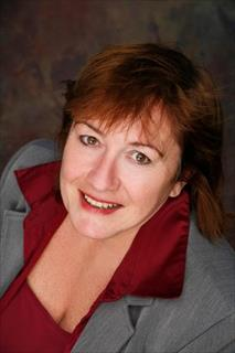 Sandra L Peltola
