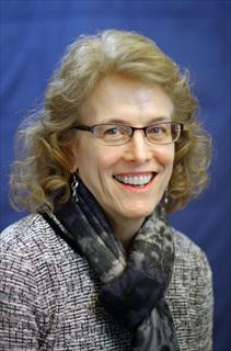 Linda Ruble