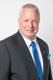 Tim Welford