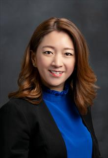 Xiuzhen Wu