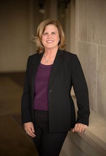 Cynthia Neiman