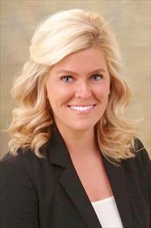 Lauren Korb