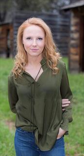 Kaylee Sedler