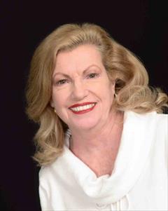 Rita Essig