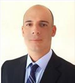 Raydel Alonso