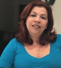 Marlene Cancio