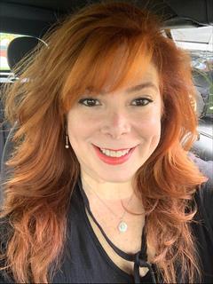 Jacqueline Perez M