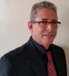 Eduardo Prado Cordovi