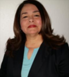 Mercedes Valdez