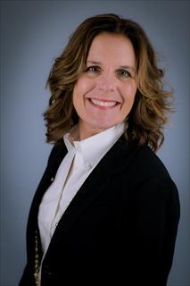 Kay Pangraze