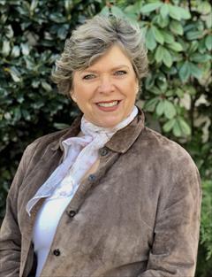 Judith Alton