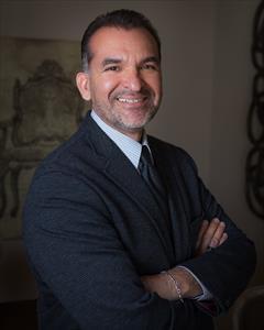 Felipe Guzman
