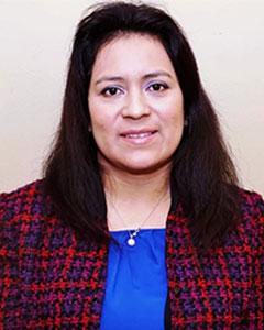 Martina Villavicencio