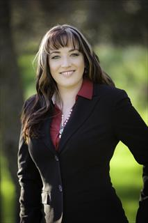 Stacey Elizabeth  Bastian