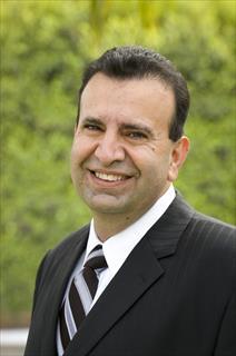 George Bandak