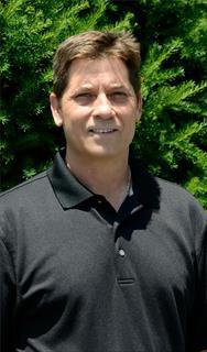 Michael Koczot