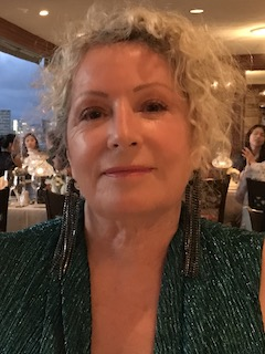Elizabeth Anne  Weintraub