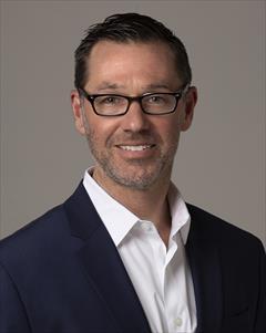 Chris Ochs