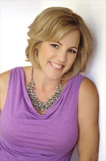 Lisa Deering