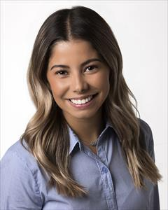Paulina Villalobos