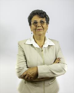 Adelina Navarro