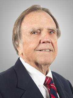 William Winkel