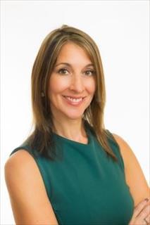 Donna Griffo Rosen
