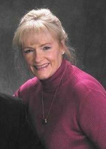 Lillian Knight