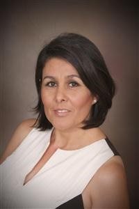 Maria  Barajas