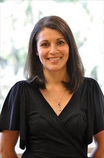 Maria M.  Gurrola