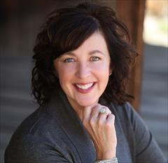 Stacey Friedman