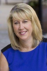 Lynn Putman