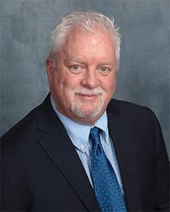 Jeffrey Morrison